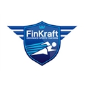 FinKraft Endurance Sports Coaching