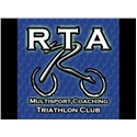 Ridgewood Tri Athlete Coaching & Club